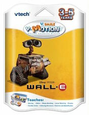 V. smile Vtech V-motion: Wall. e 3-5 años