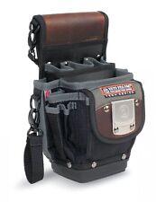 VETO PRO PAC TP3B tool pouch, 15 pockets