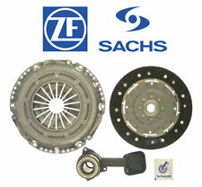 2003-2011 Ford Focus 2.0 2.3 DOHC SACHS CLUTCH KIT K70445-01