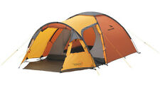 Easy Camp Eclipse 300 Tent Model- 3 Man Tent