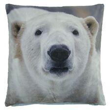 Velvet Decorative Cushions without Personalisation