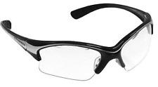 Black Knight Stilleto Junior Eyewear - Squash