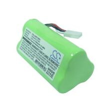 10 x Replacement Batteries For LOGITECH S715i, S315i
