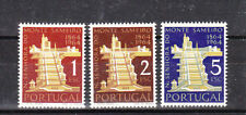 V4000 Portugal MiNr 960/62 **
