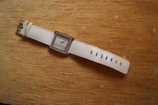 LADIES RIVER ISLAND WATCH WITH STONES FULLY WORKING