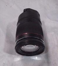 Super EBC Fujinon Lens for Finepix HS20EXR