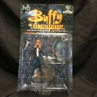 Buffy the Vampire Slayer Moore Action Figure