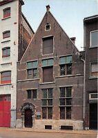 BG5300 maison des brasseurs  antwerpen anvers   belgium