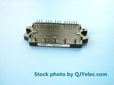 MITS PM30CTJ060 MODULE FLAT-BASE TYPE INSULATED PACKAGE