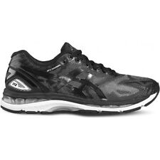 Asics Gel-Nimbus 19 Running Shoes - Size 12