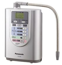 Фильтр для водопроводного крана