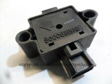 Jeep Grand Cherokee WJ 3.1 1999-04 ABS acceleration sensor airbag 56006315AB