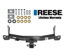 """Reese Trailer Hitch For 09-14 Ford F-150 All Styles Class 3 2"""" Towing Receiver"""