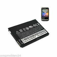 Battery HTC BA-S420 1500mAh for htc Legend, Buzz, Wildfire