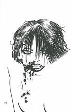 Frank Miller's Sin City Vol. 2 : A Dame to Kill Paperback Frank Miller
