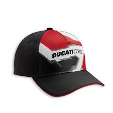 Ducati Basecap / Kappe Racing Spirit 987701660
