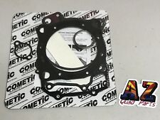 Honda TRX700XX TRX 700XX Stock Standard Bore Cometic Top End Gasket Kit C3286