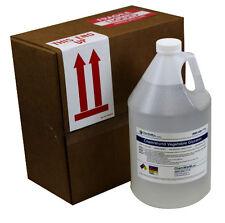 Chemworld Glycerin - 2x1 Gallon