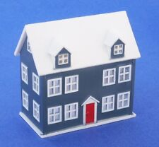 A Doll's Dollhouse Miniature Dollhouse Doll House 1:12 Scale New