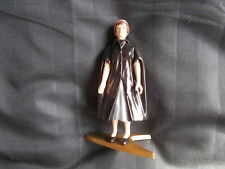 Action Figure Star Trek TOS Edith Keeler 5 inch