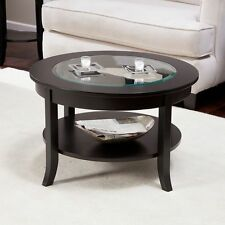 french country coffee tables | ebay