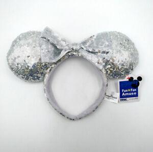 Space Mountain Ear Haunted Mansion Halloween Disney Park Leota CoCo Headband
