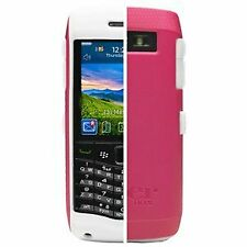 OtterBox for BlackBerry 9100 Commuter - Pink/White