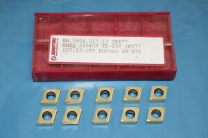 10x Avantec ENHQ090408 TL-25V SKY77 Wendeplatten EN.0904.017.13 ENHQ 0904
