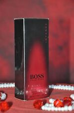 HUGO BOSS INTENSE EDP 50ml, DISCONTINUED, Very Rare, New in Box