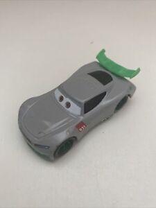 Disney Pixar Cars 3 Krzyszof Diecast 1:55 Bundle Combine Post