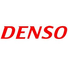 Denso DG-621 / DG621 4.4 V Glow Plug Replaces 55210051 55664219 55210051 1724842