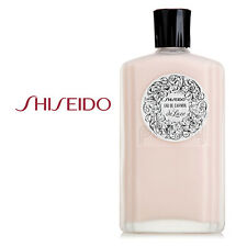 [SHISEIDO] EAU DE CARMIN DE LUXE Oil Control Pore Tightening Toner 150ml NEW