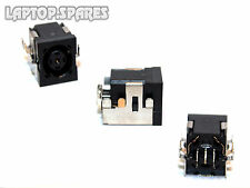 HP Compaq Business Elitebook 2530P 2540P 2560P DC Power Port Jack Socket DC049