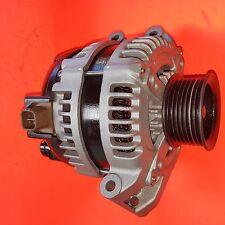 CANADA ONLY 1996 to 2000 Acura EL 4 Cylinder 1.6Liter Engine 90AMP Alternator