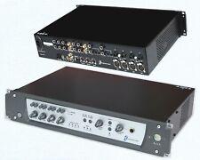 Digi 002 Rack Tarjeta de sonido profesional