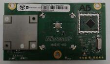 Microsoft Xbox 360 FAT Power Boutton Switch RF Module ROL Board