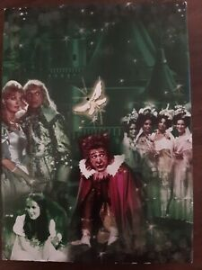 Shelley Duvall's Faerie Tale Theatre: The Complete Collection 7 Disc DVD Box Set