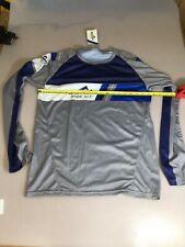Borah Teamwear Mens Running Run Singlet Medium M (6910-121)