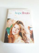 Hope Floats (DVD, 2004) Sandra Bullock Harry Connick, Jr. Brand New & Sealed