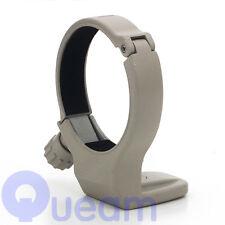 Lens Tripod Mount Ring for Canon EF 70-200mm f4 L IS USM 300mm f4L 400mm f5.6L