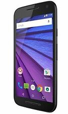 Motorola 4G Unlocked Mobile Phones & Smartphones