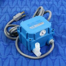 LITTLE GIANT 523003 Manual Recirculating Submersible Pump P-AAA NEW! (No Box)