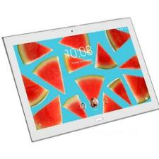 ✔️ Lenovo TAB 4 10 Plus 16GB Bianco tablet