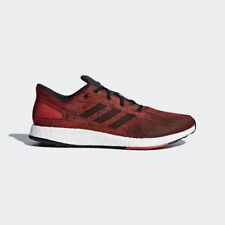 Adidas Men's Pureboost DPR Running Shoes Size 7 to 13 us BB6294