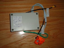 BMS assy for 48vdc 12 cell VOLT battery with charger control & cell balancing