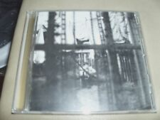 PAUL MCCARTHY CHAOS AND CREATION IN THE BACKYARD CD