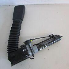 Pretensionatore cintura anteriore sx 8257787L Serie 3 BMW E46 98-06 18778 50-1-B