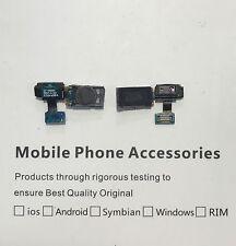 Orig Samsung Galaxy S4 GT-i9500 I9505 Hörmuschel Speaker Sensor Flexkabel Neu