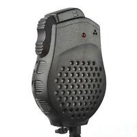 Baofeng GT-5 Dual-PTT MICROFONO ALTOPARLANTE PER GT-3, UV-82L, UV-5R Speaker mic