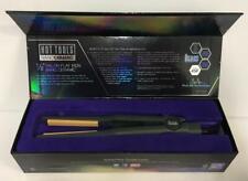 "Hot Tools Nano Ceramic Salon Flat Keratin Iron Straightener 1/2"" MODELL HTKIS2"